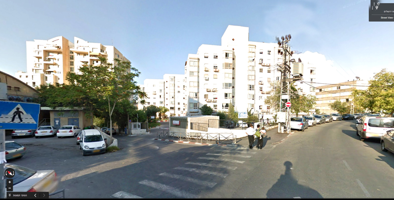 בית-אבות-הוד-ירושלים--שושנים-ייעוץ-וליווי-לגיל-הזהב-בירושלים