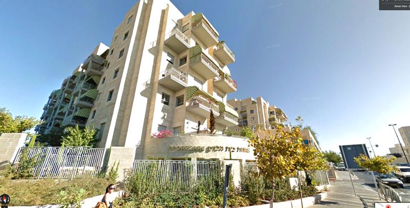 אחוזת-בית-הכרם--דיור-מוגן-ירושלים