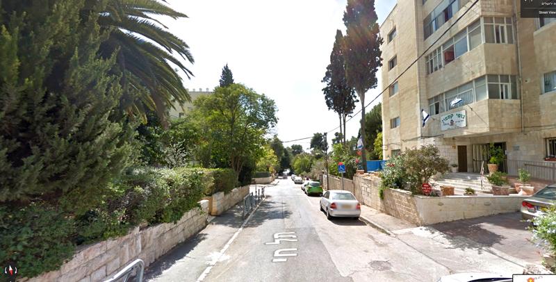 בית-אבות-נופי-קטמון--שושנים-ייעוץ-והכוונה-בירושלים